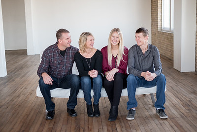 Goldade Family-24