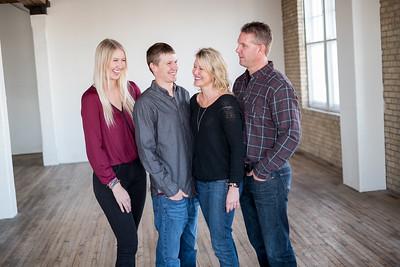 Goldade Family-35
