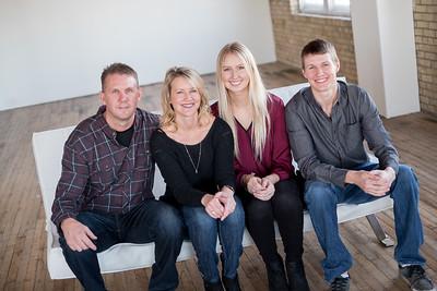 Goldade Family-31