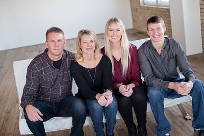 Goldade Family-30
