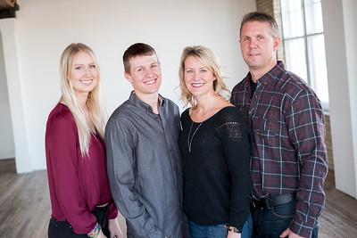 Goldade Family-32