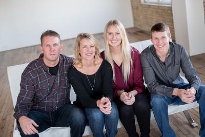 Goldade Family-29