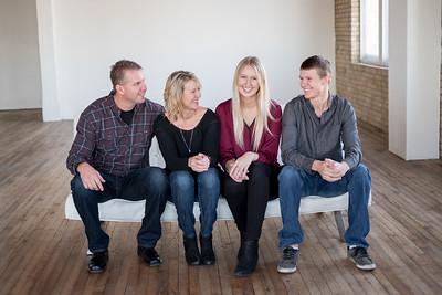 Goldade Family-25