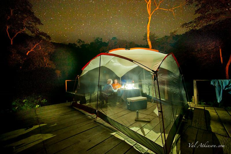 Tsimane Lodge-109