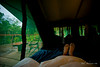 Tsimane Lodge-2