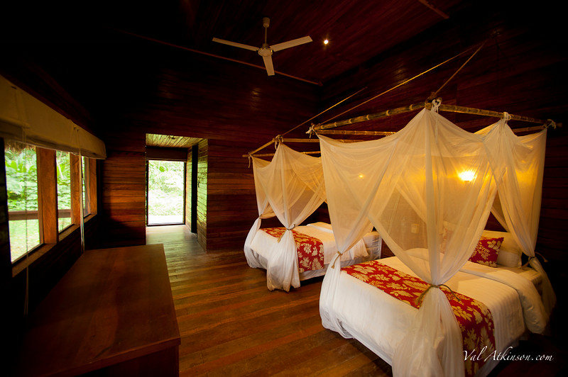 Tsimane Lodge-62