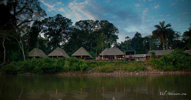 Tsimane Lodge-128