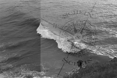 Ocean Beach Wave #2