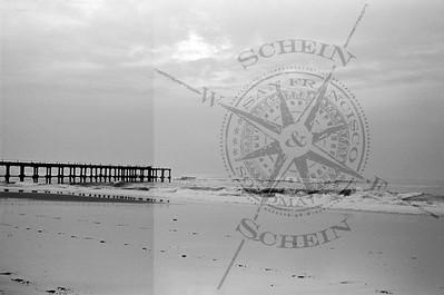 Ocean Beach Pier #2