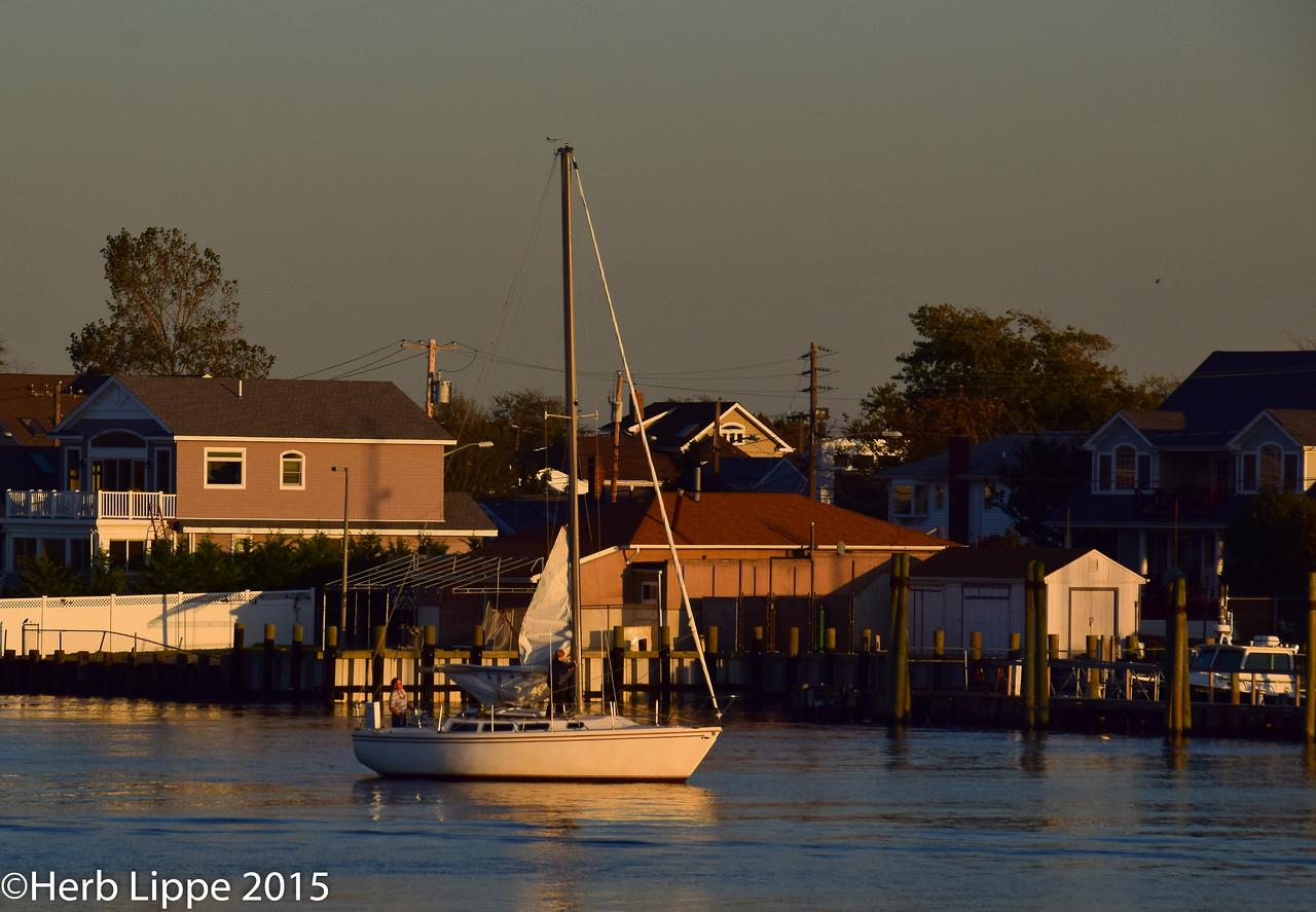 Golden Hour Images 10-7-2015-2