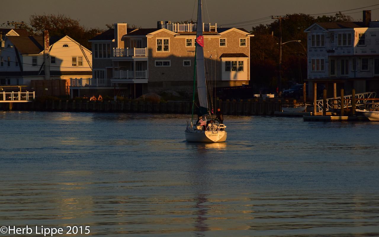 Golden Hour Images 10-7-2015-17
