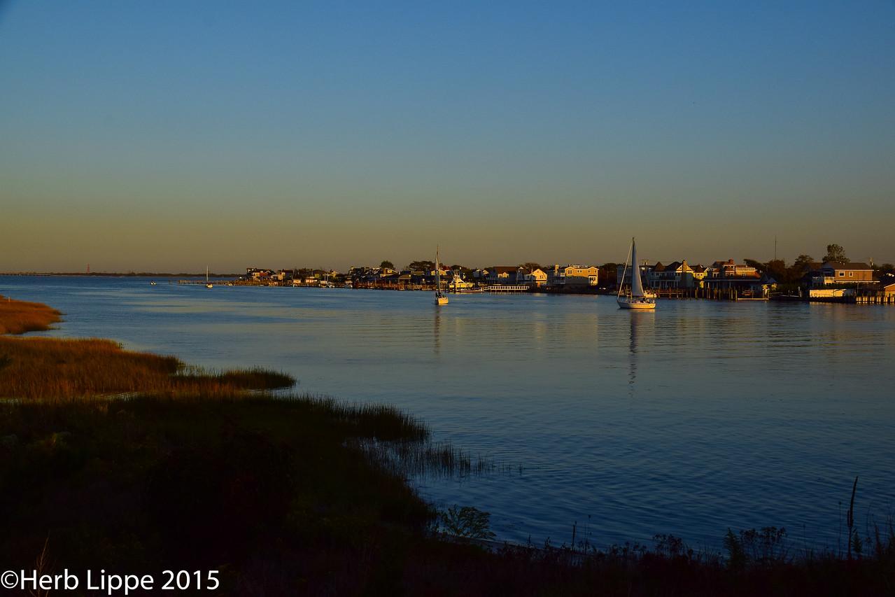 Golden Hour Images 10-7-2015-11