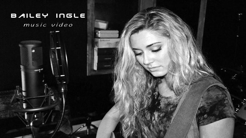 Bailey Ingle. 12/12/2015 gds
