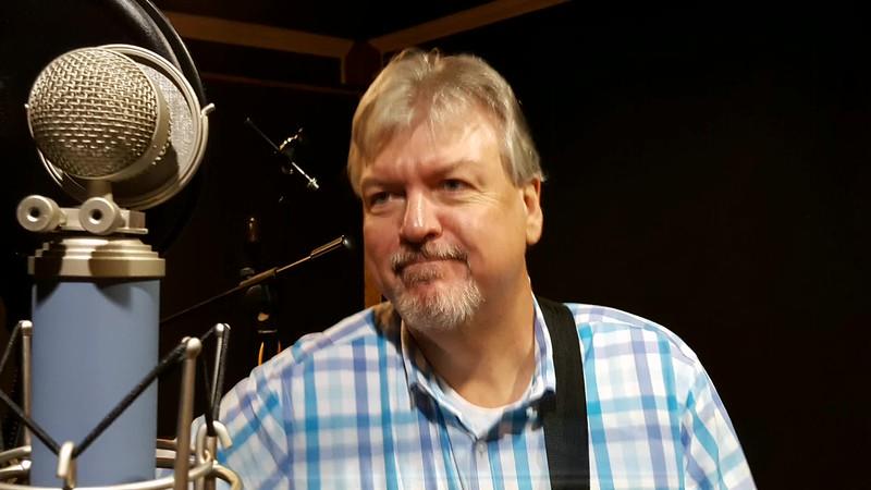 "David Cottingham. "" You're Gonna Make it Someday''"