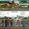 1/13/11 RACE 3