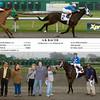 1/13/11 race 5