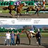 1/21/11 RACE 3