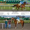 1/22/11 RACE 3