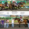 1/22/11 RACE 5