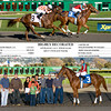 1/23/11 RACE 5