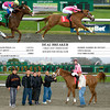 1/29/11 RACE 2
