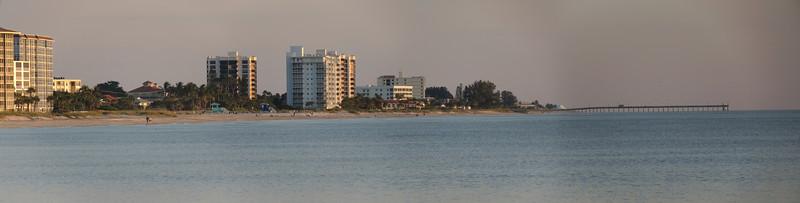 Venice Beach, FL