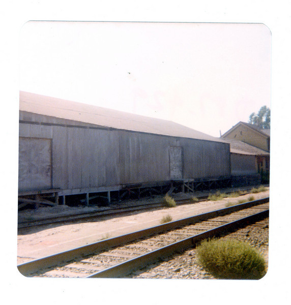 acc2005.02.006