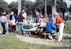 Asphalt Regatta spring fundraiser, 3/14/1987. acc2005.001.0722