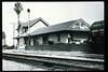 Naples Depot. acc2005.001.1811