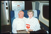 Sweetheart Special rail trip to San Diego took place Feb. 13-14, 1994. acc2005.001.1924