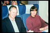 The museum's 1995 Sweetheart Special trip to San Diego took place Feb. 11-12, 1995 (Ben and Gayle Beede). acc2005.001.2035