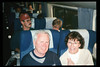 The museum's 1995 Sweetheart Special trip to San Diego took place Feb. 11-12, 1995. acc2005.001.2038