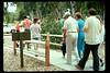 Asphalt Regatta spring fundraiser, 1992. acc2005.001.1614