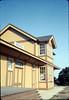 Goleta Depot, 7/1983. acc2005.001.0366