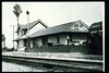 Naples Depot. acc2005.001.1810