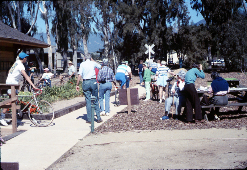 Asphalt Regatta spring fundraiser, 3/17/1990. acc2005.001.1300