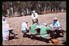Asphalt Regatta spring fundraiser (potluck), 3/17/1990. acc2005.001.1320