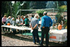 Depot Day Silent Auction, Sept. 24, 1994. acc2005.001.2021