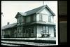 Goleta Depot, pre-1970. acc2005.001.1800