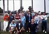 Asphalt Regatta spring fundraiser, 4/1989. acc2005.001.1082