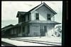 Goleta Depot, circa 1978. acc2005.001.1802