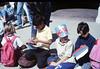Hollister Elementary School 3rd Grade trip to San Luis Obispo, 3/14/1990. acc2005.001.1285