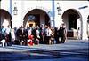Sweetheart Special San Diego rail trip, 2/1989. acc2005.001.1038