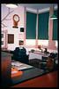 Goleta Depot's Freight Office, 1998. acc2005.001.2161
