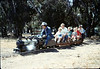 Fourth of July miniature-train rides, 7/4/1987 acc2005.001.0831