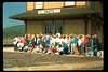 Asphalt Regatta spring fundraiser, 1991. acc2005.001.1459
