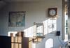 Goleta Depot's Freight Office, 7/1983. acc2005.001.0370