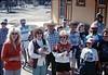Asphalt Regatta spring fundraiser, 3/17/1990. acc2005.001.1298