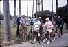 Asphalt Regatta spring fundraiser, 4/1989. acc2005.001.1084