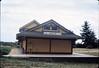 Goleta Depot, Spring 1983. acc2005.001.0358